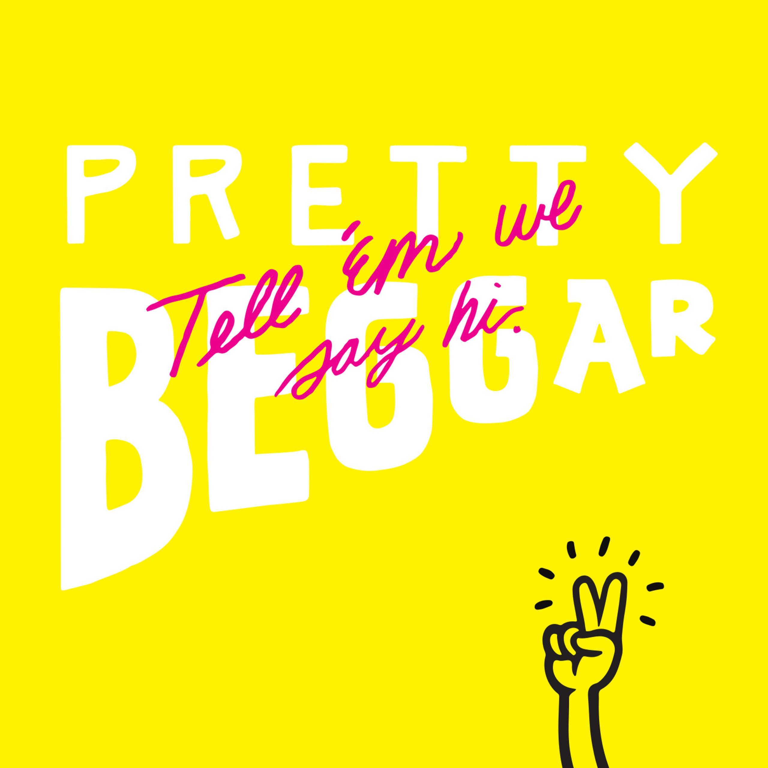 Tell Em We Say Hi