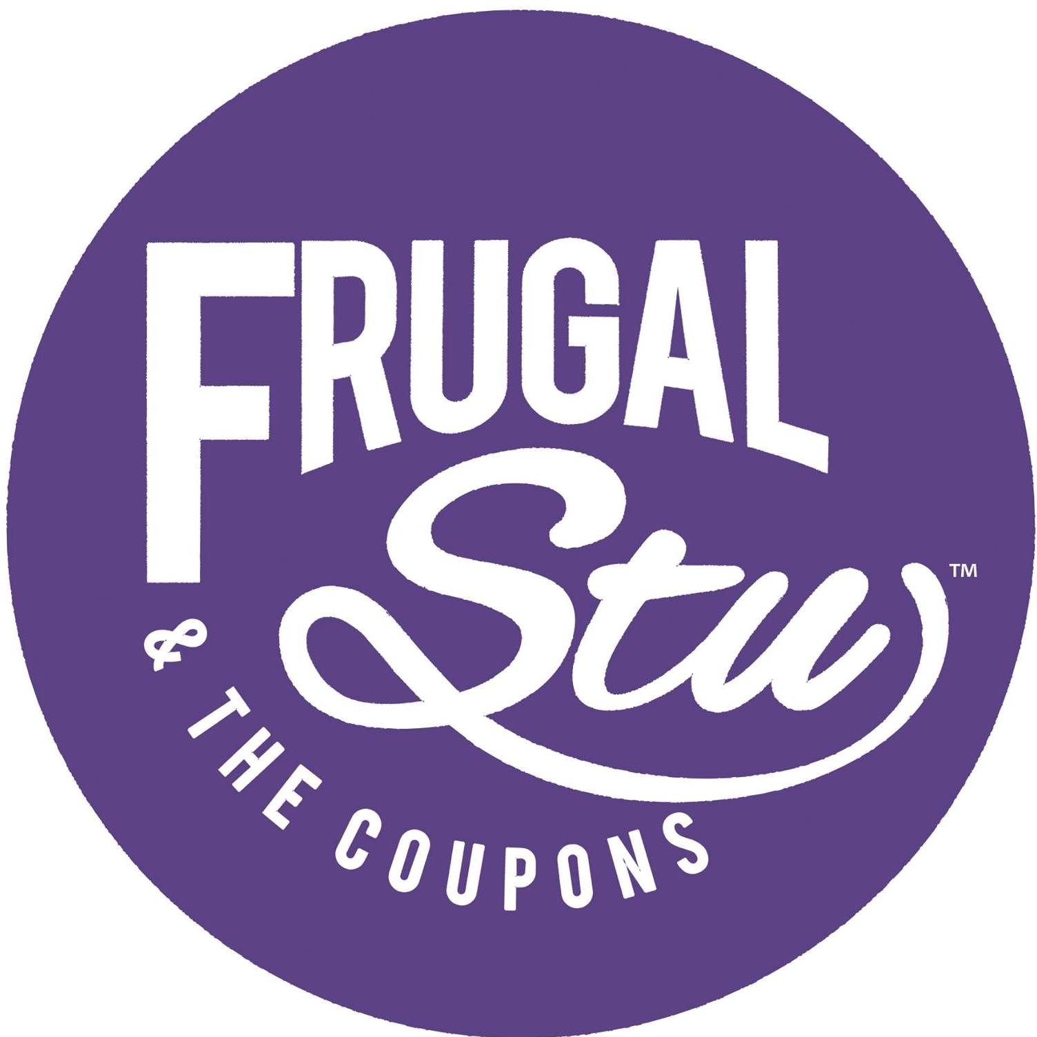 Frugal Stu & The Coupons