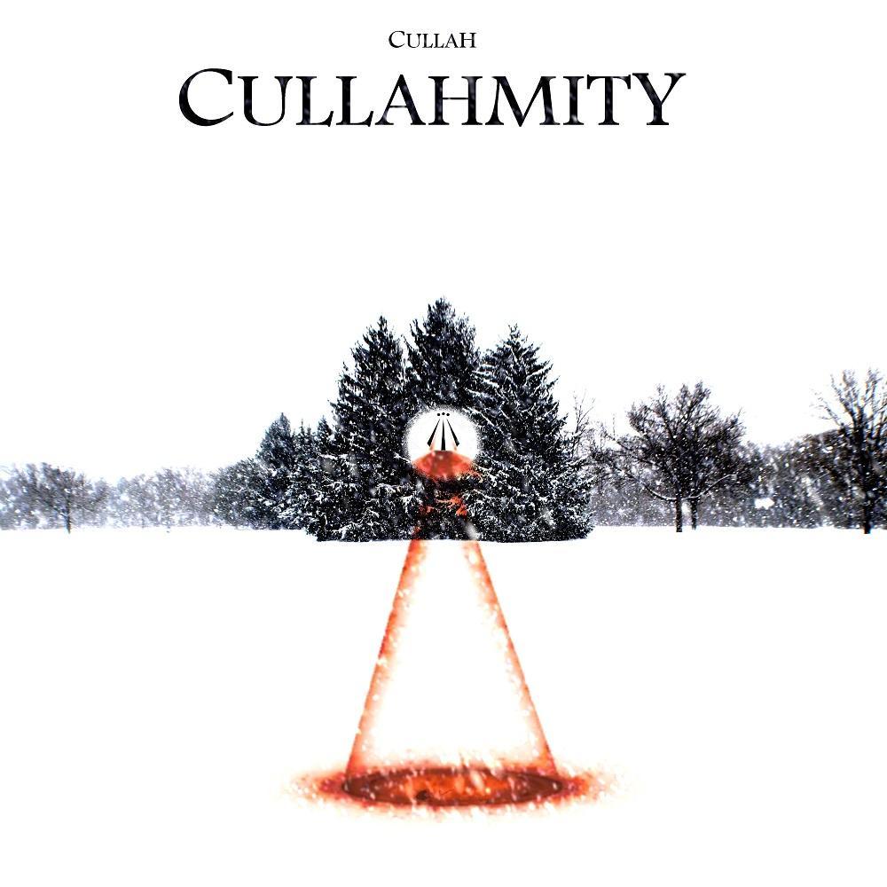 Cullahmity